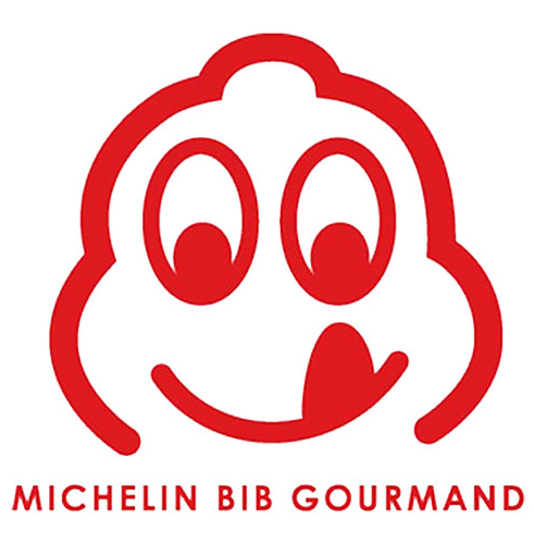 bib-michelin-carre